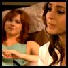 dreiser: (AMC: Bianca/Marissa)