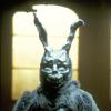 theymp: (Frank, Plot Bunny)