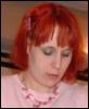 pixelene: (MarsCon Carrie 2006)