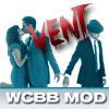 wcbbvent: (WCBB Vent Mod Icon) (Default)