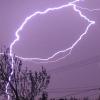 skatie: (Lightning)