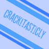cracktasticly: (pic#1128536)