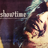 sibilantmacabre: (Showtime.)