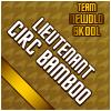 circ_bamboo: (Lt Circ Bamboo)