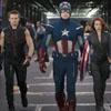 circ_bamboo: (avengers)