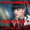 circ_bamboo: (Abby_zombie)