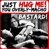 gooferdusty: (hug me)