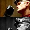 blackcatdisco: (DrHorrible)