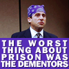 blackcatdisco: (TheOfficeDementors)