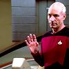 slayerjenn: (Picard)