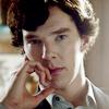 slayerjenn: (Sherlock)