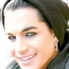 eaivalefay: (Adam - Beautiful)
