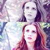si_crazy: (TW-Lydia)