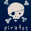 caruh: (Pirate)