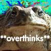 momsalive1: (overthinks)