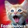 momsalive1: (Fantabulous!)