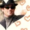 gemspegasus: (Neal hearts)
