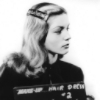 imagine_peace: ([lauren bacall])