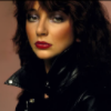 imagine_peace: ([kate bush])