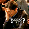lady_bug_kay: (buddha why me?)