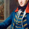 myblackeyedfire: (Napoleonic smile)