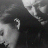 wickdshy: ([BL] lizzington; just breathe)