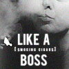 wickdshy: ([BL] rr; like a boss)