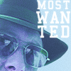 wickdshy: ([BL] rr; most wanted)