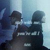 wickdshy: ([BL] lizzington; stay with me ur all i s)
