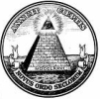 gregoryogrieco: (eyeandpyramid)