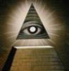 gregoryogrieco: (eye)