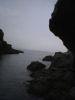stormsewer: (rocks) (Default)