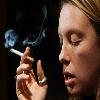 smileslie: (smoke whorl)