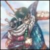 hananochikai: (shinkyoukai)