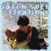 jesterladyfic: (catchsoftfloatings)