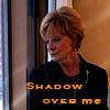 rikki8879: (shadow)