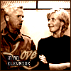 babylil: (SG-1 - love in an elevator)