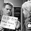babylil: (SG-1 - sam/cam 'do not enter')