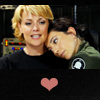 babylil: (SG-1 - sam/vala heart)
