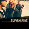 babylil: (SG-1 - superheroes)