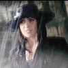 babylil: (Sanctuary - helen in the rain)