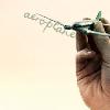 redgilda: (aeroplane)