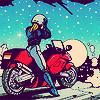 arashi_untumbled: (biker)