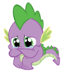 ellie_nors: (sad Spike)