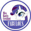 ellie_nors: (rarity certified fabulous)