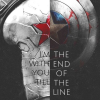 ellie_nors: (till the end of the line)