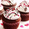 cakefic: (cake1)