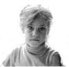 ewein2412: (E Wein age 7)