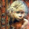 ewein2412: (freakish little crossbreed (by Manon))