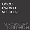 ewein2412: (once I was a scholar)